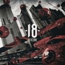 -18-【通常盤】
