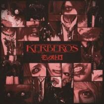 KERBEROS【A Type】