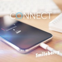 CONNECT【初回限定盤】