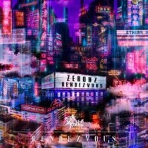 RENDEZVOUS【A type】