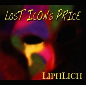 LOST ICON'S PRICE
