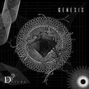 GENESIS -2nd press-