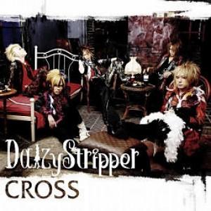 CROSS【2nd PRESS】