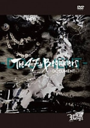 Royz 47都道府県 ONEMAN TOUR「The 47th Beginners」〜DOCUMENT〜