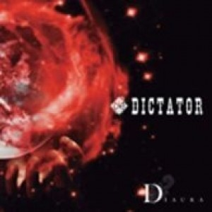 DICTATOR 【A TYPE】