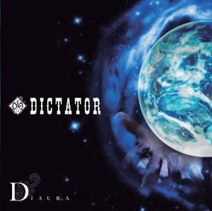 DICTATOR 【B TYPE】