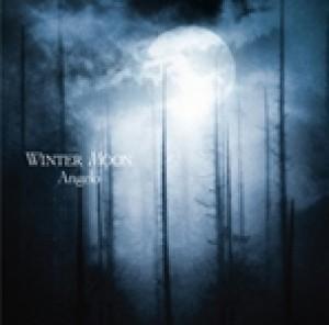 WINTER MOON【Aタイプ】