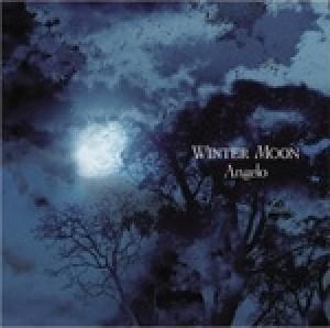 WINTER MOON【Bタイプ】
