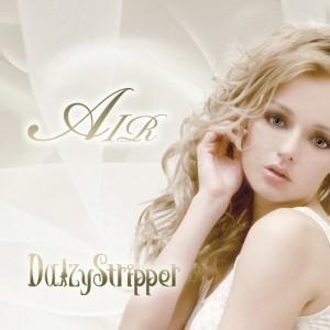 AIR【TypeA】
