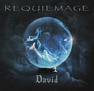 Requiemage