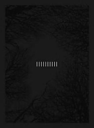 the GazettE 10TH ANNIVERSARY THE DECADE LIVE AT 03.10 MAKUHARI MESSE【初回生産限定盤】