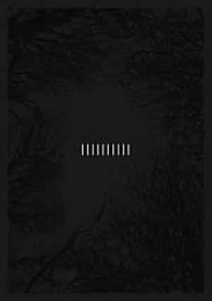 the GazettE 10TH ANNIVERSARY THE DECADE LIVE AT 03.10 MAKUHARI MESSE【通常盤】
